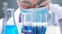 Εταιρεία ανέπτυξε το πιο γρήγορο τεστ ανίχνευσης του νέου κορωνοϊού