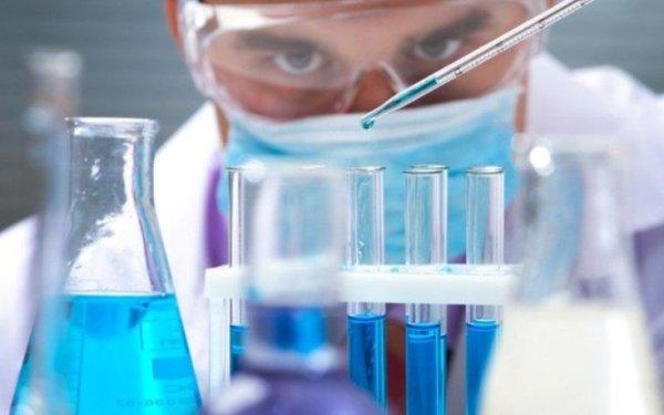 Νέα εξέταση αίματος μπορεί να εντοπίσει τον καρκίνο των ωοθηκών έως και δυο έτη νωρίτερα από τη μέχρι τώρα δυνατότητα των ιατρικών εξετάσεων