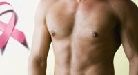 Καρκίνος του μαστού στους άνδρες