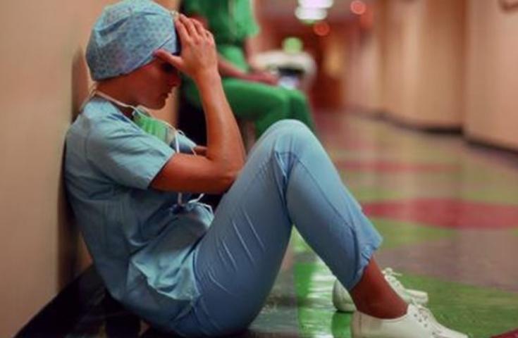 Σχέδιο Νόμου γι' απόκτηση Ιατρικής Ειδικότητας - Πανελλήνιες εξετάσεις για την έναρξη ειδικότητας
