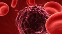Καρκινικά κύτταρα