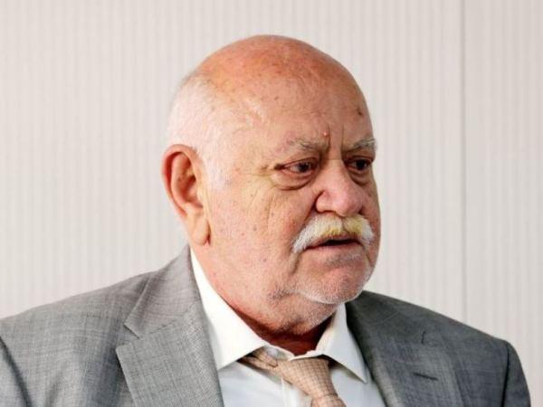 Ανέλαβε καθήκοντα Διοικητή στο Γενικό Νοσοκομείο Ηλείας ο κ. Χρήστος Χριστόπουλος πρώην Διευθυντής της ΜΕΘ Πύργου.