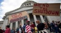 Κορονοϊός: Εντείνονται οι διαδηλώσεις κατά της καραντίνας στις ΗΠΑ