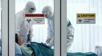Ξεπέρασαν τα 15 εκατ. τα κρούσματα κορωνοϊού παγκοσμίως Πάνω από 616.000 οι θάνατοι