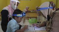 Κορωνοϊός-ΠΟΥ: Το 60% όλων των κρουσμάτων έχει καταγραφεί τον τελευταίο μήνα