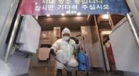 Κοροναϊός: 132 νεκροί, 6.000 επιβεβαιωμένα κρούσματα στην Κίνα