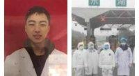 Κορωνοϊός: 28χρονος γιατρός πέθανε μετά από 10 συνεχείς ημέρες δουλειάς