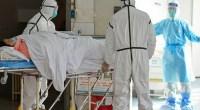 Κορωνοϊός - Πάνω από 778.000 θάνατοι εξαιτίας της πανδημίας