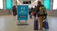 Σύμφωνα με τις πρώτες πληροφορίες εντοπίστηκαν έξι κρούσματα στη χώρα μας, σε επιβάτες πτήσης από το εξωτερικό
