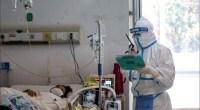 Κορωνοϊός: Τι συμβαίνει στο 76% των ασθενών COVID-19 έξι μήνες μετά την μόλυνση