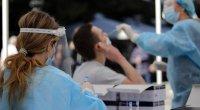 Κορωνοϊός: Λανθασμένα και ελλιπή στοιχεία για τα κρούσματα δίνει ο ΕΟΔΥ;