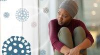 Πόσο επιβαρύνει τους ασθενείς με καρκίνο ο κορωνοϊός