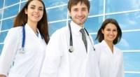Ειδικευόμενοι ιατροί