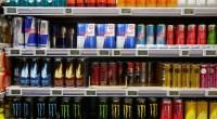 Η κατανάλωση 1.000 ml ενεργειακού ποτού σε σύντομο χρονικό διάστημα μπορεί να αυξήσει την αρτηριακή πίεση και τον κίνδυνο ανωμαλιών στην ηλεκτρική δραστηριότητα της καρδιάς