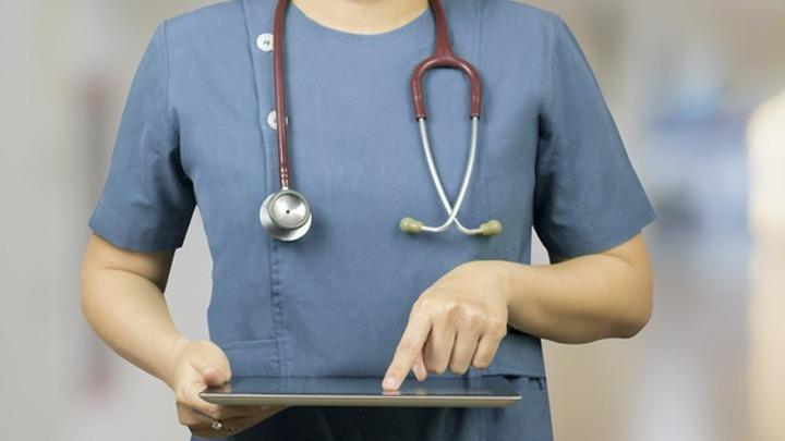 Υπουργείο Υγείας : Τι προβλέπει το νέο νομοσχέδιο