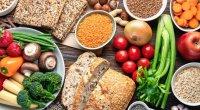 Τι να αυξήσετε στη διατροφή σας για μείωση του κινδύνου για την καρδιά σας. Η διατροφή με υψηλή πρόσληψη φυτικών ινών