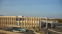 Νοσοκομείο Σαντορίνης