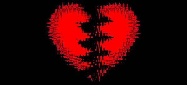 Σύνδρομο ραγισμένης καρδιάς-Takotsubo syndrome