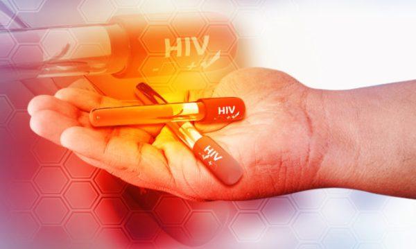 AIDS: ΣΤΟΠ στην μετάδοση του ιού HIV από τον ένα ασθενή στον άλλο