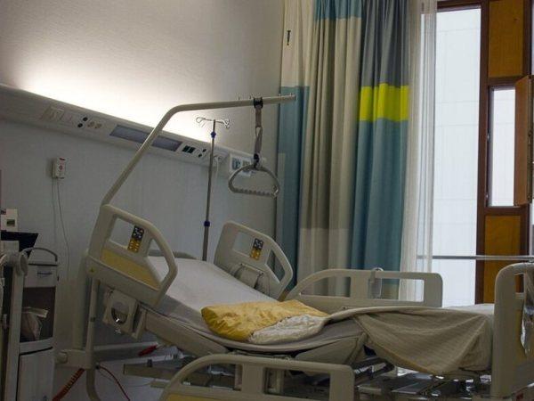 Κέρκυρα: Θάνατος-μυστήριο 29χρονης μητέρας παιδιού που νοσηλευόταν