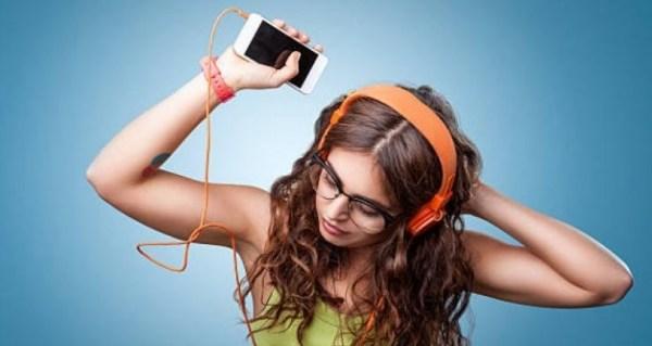 Τα παυσίπονα μετά μουσικής είναι πιο αποτελεσματικά!