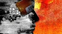 Οπιοειδή: Τα χάπια του θανάτου