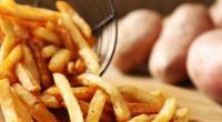 Αν τρώτε πολλές πατάτες κάθε εβδομάδα ρισκάρετε να εμφανίσετε υψηλή αρτηριακή πίεση, σύμφωνα με όσα υποστηρίζει μια νέα έρευνα.