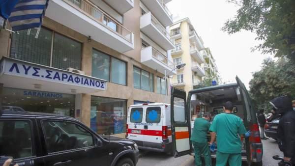 Επικοινωνιακό σόου η επίταξη ιδιωτικών κλινικών: Δεν μεταφέρθηκε ούτε ένας ασθενής covid εδώ και βδομάδες