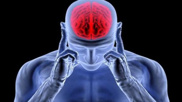 Αγγειακό Εγκεφαλικό Επεισόδια