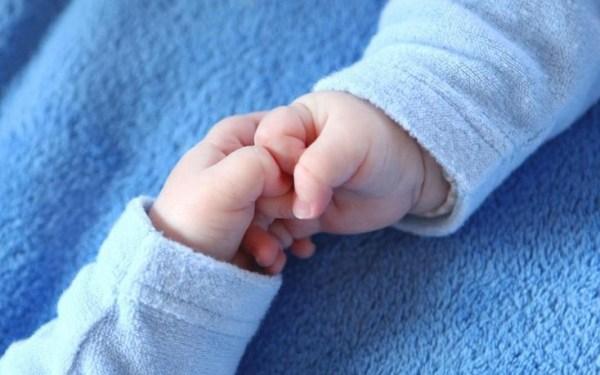 «Καμπανάκι» για τις μεταλλάξεις στα γενετικά τροποποιημένα μωρά της Κίνας
