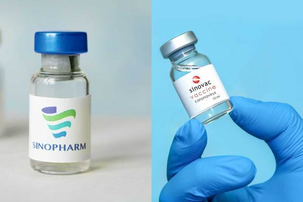 Κορωνοϊός: Ο νέος τύπος εμβολίου με αδρανοποιημένο ιό ασφαλές για τα παιδιά