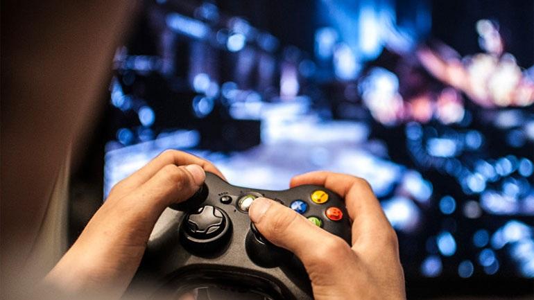 Ο Παγκόσμιος Οργανισμός Υγείας αναγνώρισε ως διαταραχή τον εθισμό στα video games