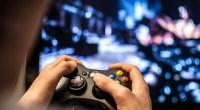 Ο Παγκόσμιος Οργανισμός Υγείας αναγνώρισε ως διαταραχή τον εθισμό στα videogames