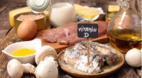Κορωνοϊός: ΔΕΙΤΕ ποια βιταμίνη λείπει στο 80% των νοσηλευόμενων