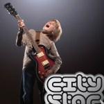 citystar