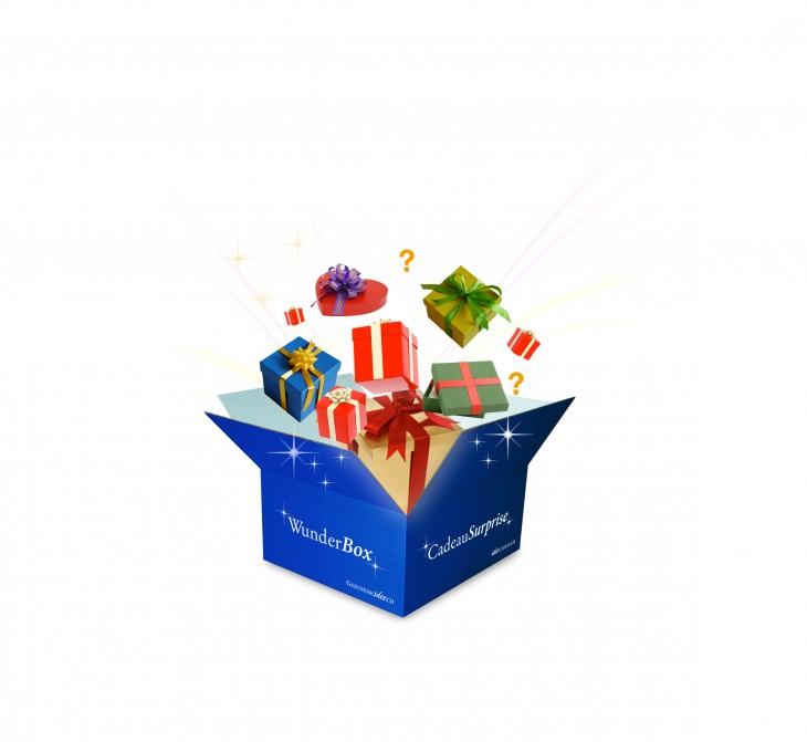 03_11_18_Wunderbox_blau_Logo_weiss
