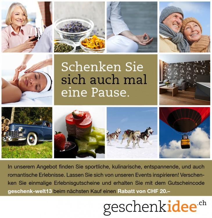 03_13_85_Inserat_Weltwoche_Print2