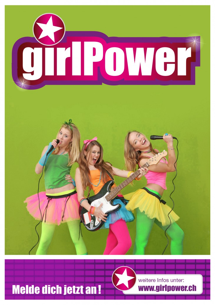 14_12_02_Flyer_Girlpower_2012_NEU_1