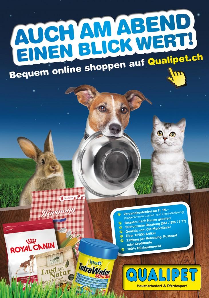 24_13_08_Qualipet_Inserat_Blick_AA_Print_02