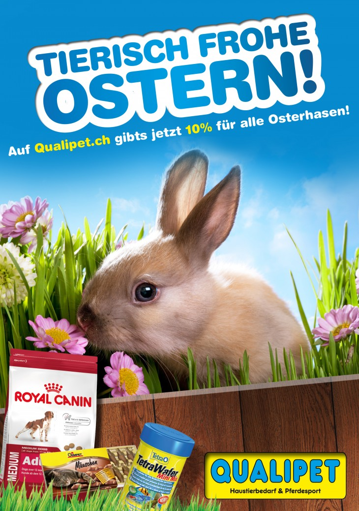24_13_08_Qualipet_Inserat_Ostern