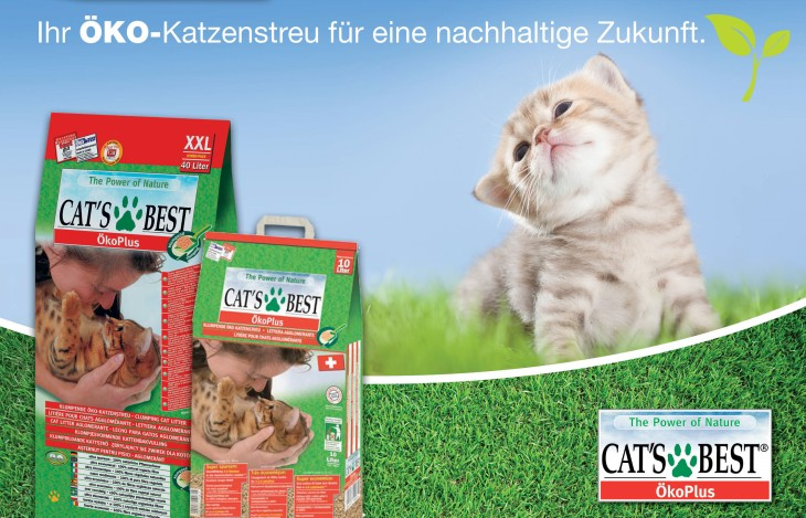 40_13_02_QP_Katalog_Inserate_2014_Cats_Best