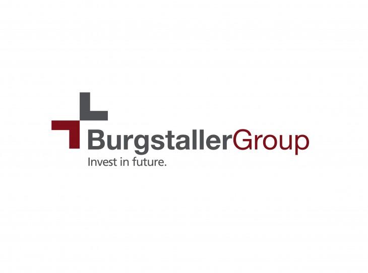 Burgstaller_Group_Logo