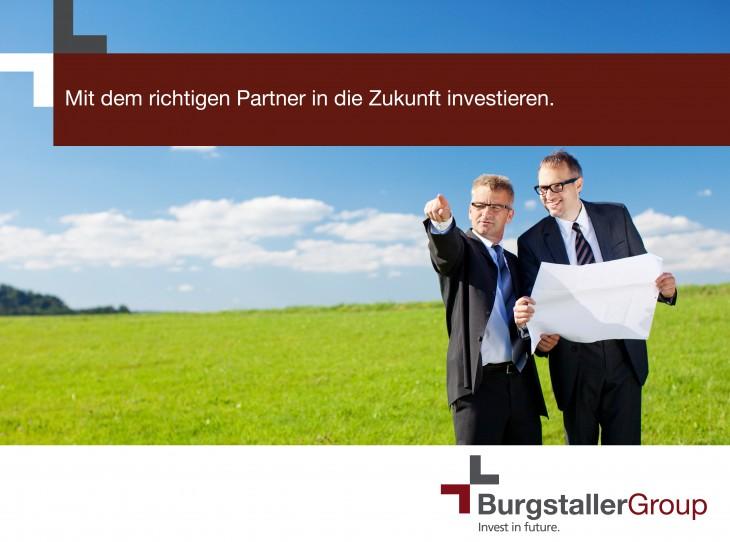 Burgstaller_Group_Logo3