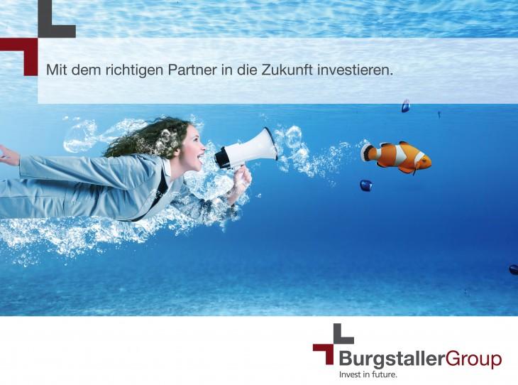 Burgstaller_Group_Logo4