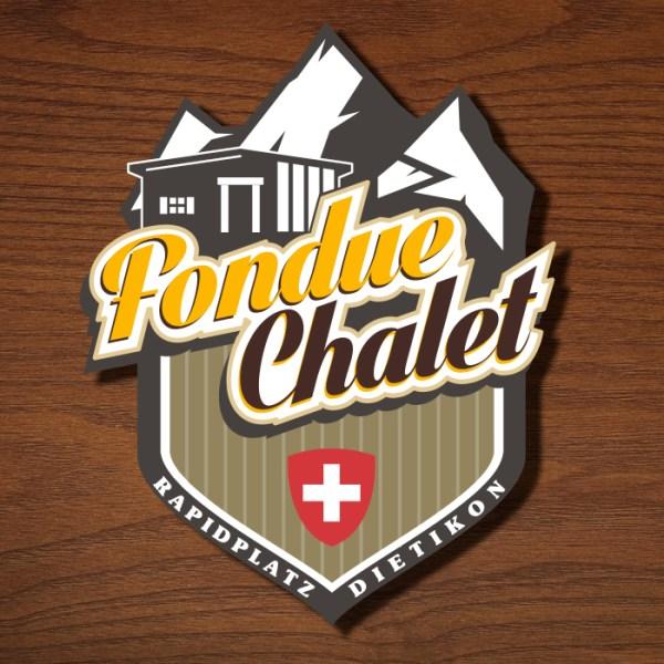 Fondue-Chalet Limmattal