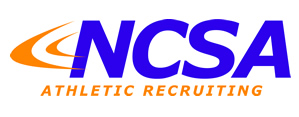 sponsor_ncsa