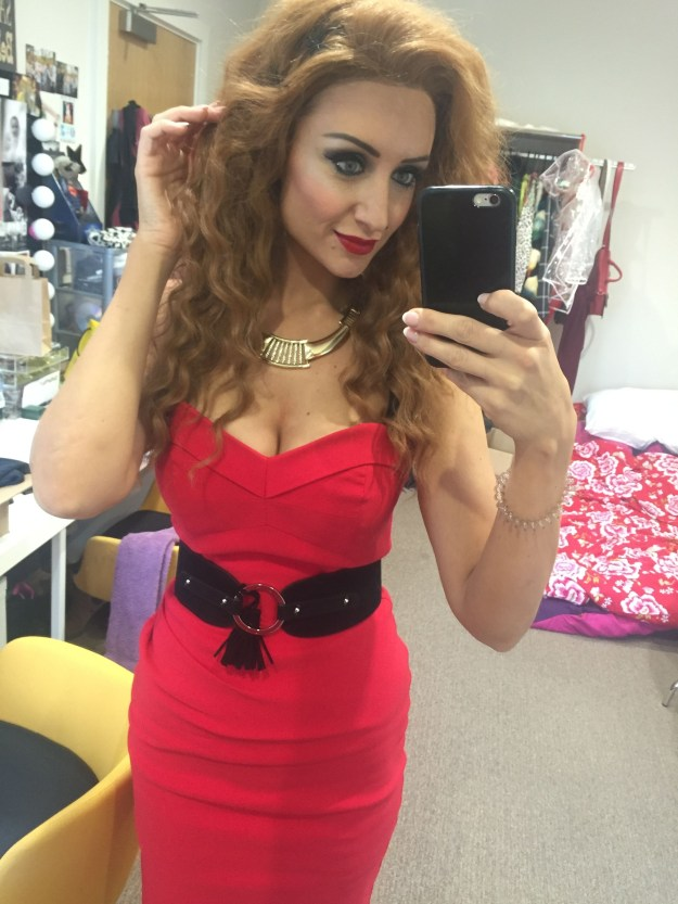 Catherine-Tyldesley-New-Leaked-Fappening-22-thefappening.us