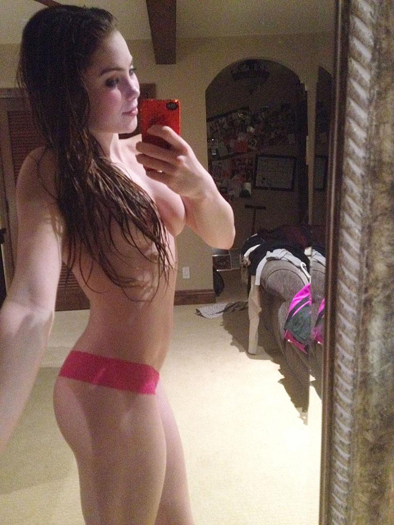 Gymnast Nude with gymnast mckayla maroney leaked nude (35 photos + video) - nude leaks