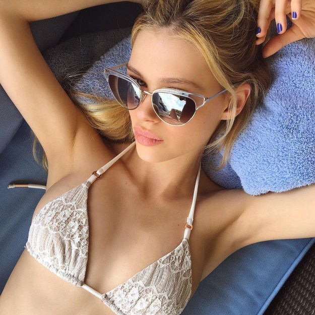 Nicola Peltz Nude Photos Leaked The Fappening