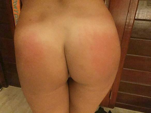 Laura Ponticorvo Nude Photos Leaked The Fappening